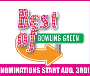 david-greenlee-bowling-green-best-of